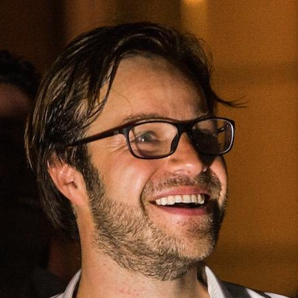 Raphael Halberthal